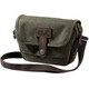 Jack Wolfskin Tweedster Bag woodland green
